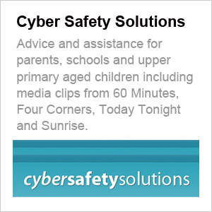cybersafetysolutions